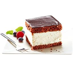 Ciasto W-Z