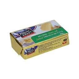 Manteiga c/sal