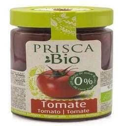 Doce tomate açúcar bio