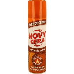 Novycera oleo cedro spray 250 ml