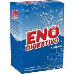 Digestivo