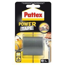 Power Tape 50x5m