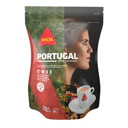 Café moagem universal portugal