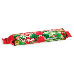 Caramelos de fruta, morango single