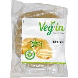 Seitan
