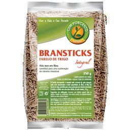 Bransticks