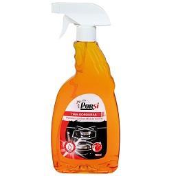 Spray tira gorduras