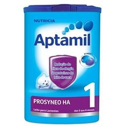 Aptamil  prosyneo ha 1
