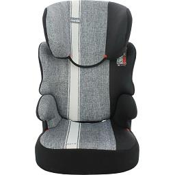 Cadeira Auto Befix Grupo 2/3
