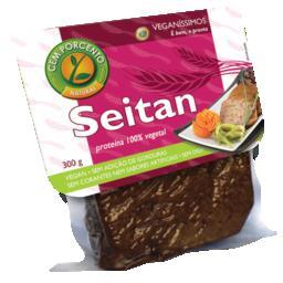 Seitan (quadrado)