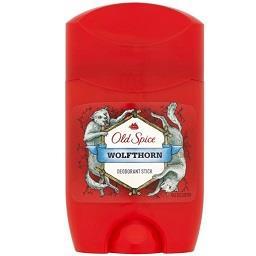 Desodorizante Stick Wolfthorn