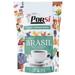Café Moagem Universal do Brasil