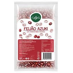 Feijão azuki