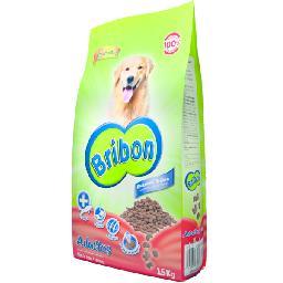 Alimento para cão adulto