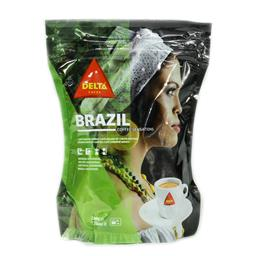Café moagem universal brasil