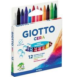 Lápis de cera