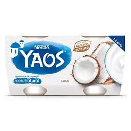 Yaos coco