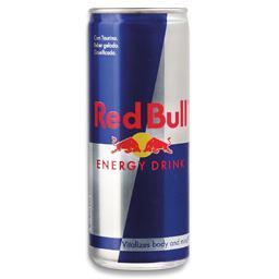 Bebida energética original