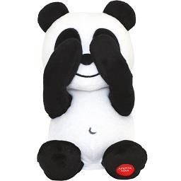 Panda cucu 31 cm
