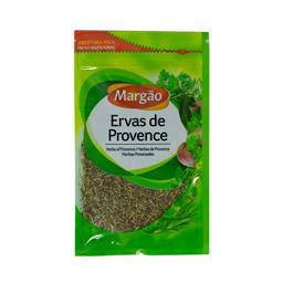 Ervas de provence margão 18 g