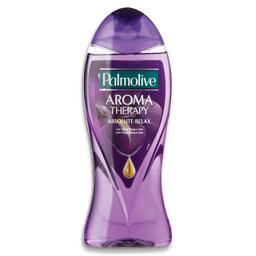 Gel banho aroma sensations anti-stress