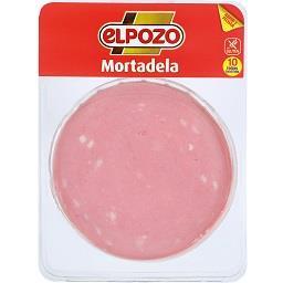 Mortadela