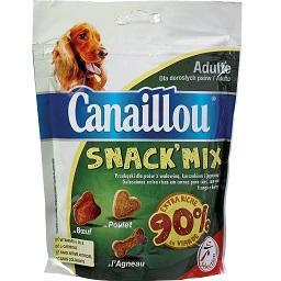 Snack para cão Multi