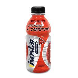 Bebida energética fitness