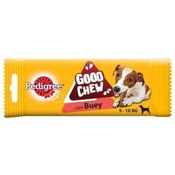 Snack para cão grande good chew