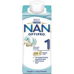 Nan 1 optipro nwpl030 6x