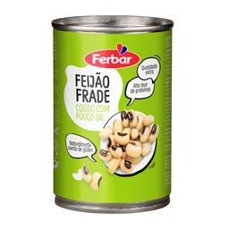 Feijão frade