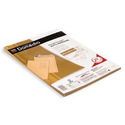 Envelopes kraft 229x324, 25