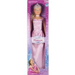 Princesa 105 cm