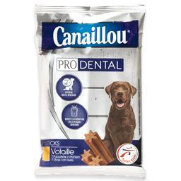 Snack para cão prodental