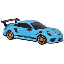 Porsche carry