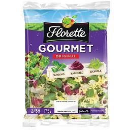 Salada Gourmet