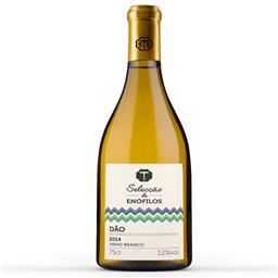 Vinho Dão, Branco