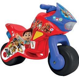 Andarilho Moto