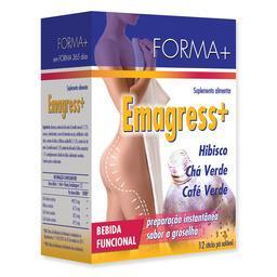 Emagress+ (stick soluvel)