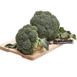 Couve Bróculo