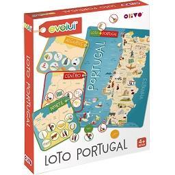 Loto Portugal