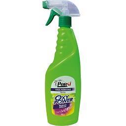 Tira nódoas, spray oxi