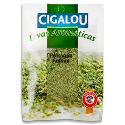 Estragao folhas pacote 12g