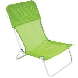 Cadeira de areia sicília