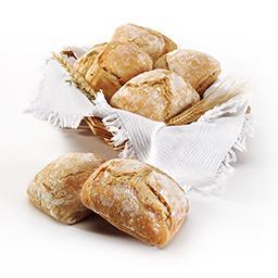 Pão da Avó 90 g