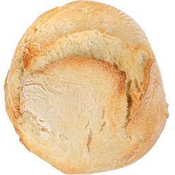 Pão da tia