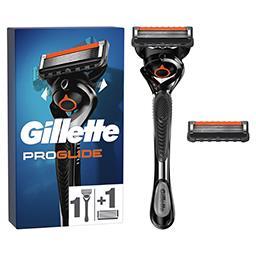 Máquina de barbear proglide