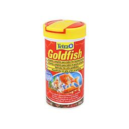 Alimento para peixe, animin goldfish food
