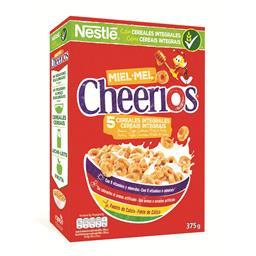 Cheerios 375g