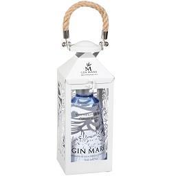 Gin Lanterna Decorativa Limited Edition